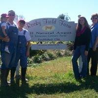 Rocky Field Farm