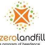 ZeroLandfill Toledo