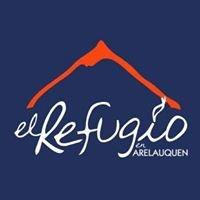 El Refugio en Arelauquen