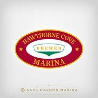 Hawthorne Cove Marina