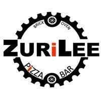 ZuriLee Restaurant