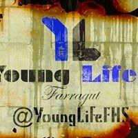 Young Life Farragut