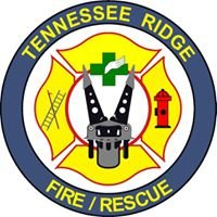 City of Tennessee Ridge Fire / Rescue
