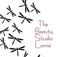 The Beauty Studio, Lorne.