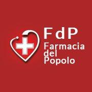 Farmacia del Popolo