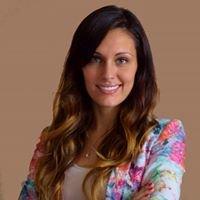 Raluca Radulescu - Real Estate Services