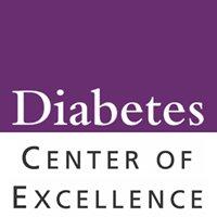 Diabetes Center of Excellence