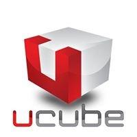 U Cube
