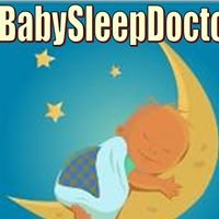 Baby Sleep Doctor