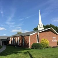 Pennsville Church of the Nazarene