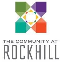 The Community at Rockhill