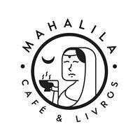 Mahalila Café & Livros