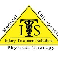 Injury Treatment Solutions