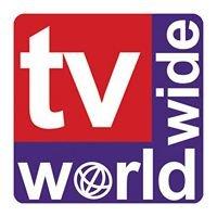 TV Worldwide