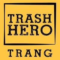 Trash Hero Trang