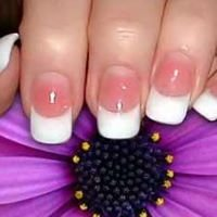 Nails 2000 Manistee
