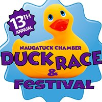 Naugatuck Duck Day