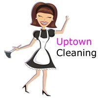 Uptown Cleaning
