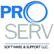 ProServ Software & Support LLC