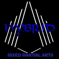 Springfield Hybrid Martial Arts