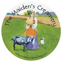 The Maiden's Creamery