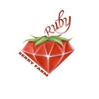 Ruby Berry Farm