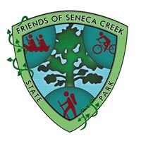 Friends Of Seneca Creek State Park (FOSCSP)