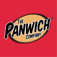 The Panwich Company
