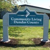 Community Living Dundas County
