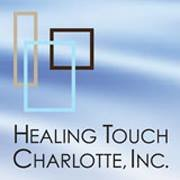 Healing Touch Charlotte Inc