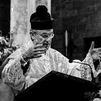 St. Eugene Gregorian Chant Schola