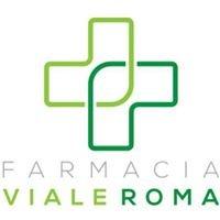 farmacia Viale Roma