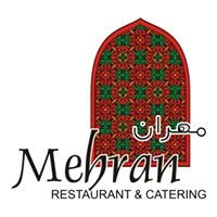 Mehran Restaurant and Catering