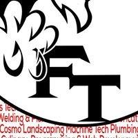 Franklin County Technical School, Turners Falls MA