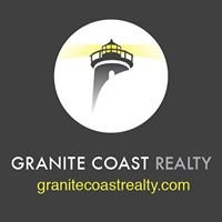 Granite Coast Realty
