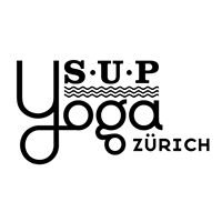 SUP Yoga Zürich