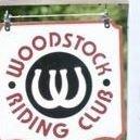 Woodstock Riding Club, Inc.