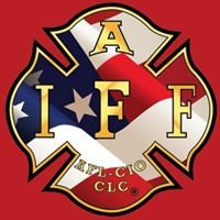 Quincy Firefighters Local 63