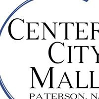 Center City Mall
