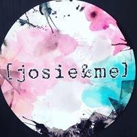 Josie&Me