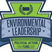 Environmental Leadership Political Action Fund