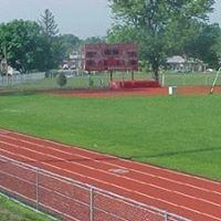 Lakeland Regional High School PTO