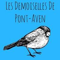 Les Demoiselles de Pont-Aven