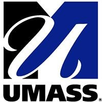 Umass Medical EMIG