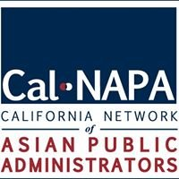 Cal-NAPA: California Network of Asian Public Administrators