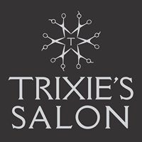 Trixie's Salon