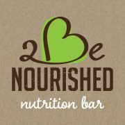 2Be Nourished