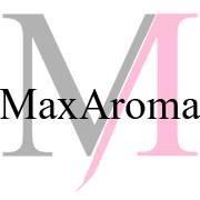 MaxAroma.com