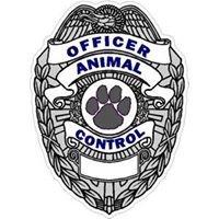 Hartland, CT Animal Control
