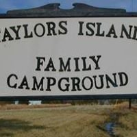 Taylors Island Family Campground
